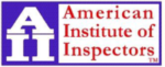 AII Color Logo