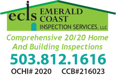 Emerald Coast Inspection Services
