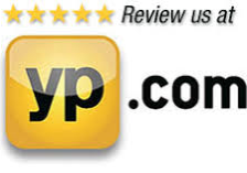 "<a href=""https://www.yellowpages.com/contribute/businesses/548701712/review"" rel=""noopener noreferrer"" target=""_blank""></a>"